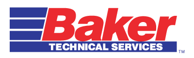 Baker Technical