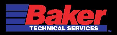 Baker Technical